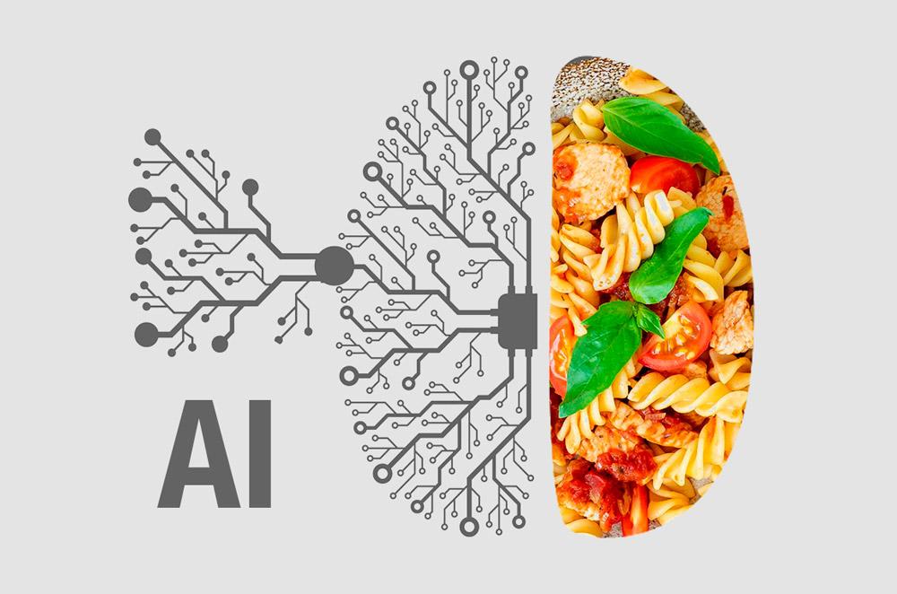 AI Research Unit